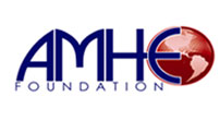 AMHE Foundation